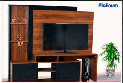 CENTRO TV PLATINUM - COD 558